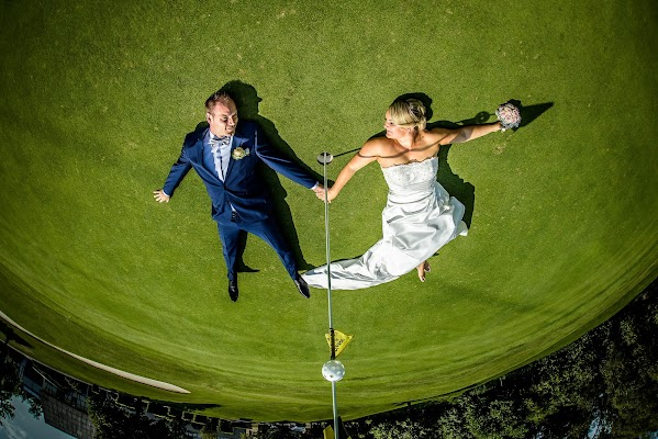Hochzeitsfotograf Reza Shadab (shadab). Foto vom 18.10.2017