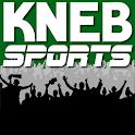 KNEB Sports icon