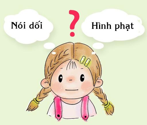 tai-sao-tre-noi-doi-va-cha-me-nen-lam-gi-khi-phat-hien-ra-dieu-do