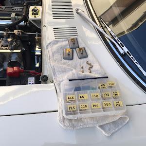 フェアレディZ S30 52年のカスタム事例画像 チョィ悪さんの2019年01月13日15:16の投稿