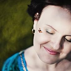 Свадебный фотограф Валентина Семёнова (Fiona). Фотография от 05.09.2014