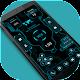 Hi-tech Launcher 2 - 2018, Future of UI, Free (app)