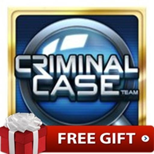 Criminal Case: Guide Free Daily Bonus
