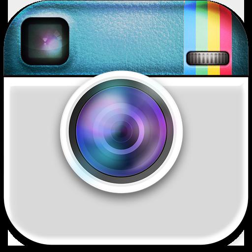 Beauty Camera Photo Collage Icon