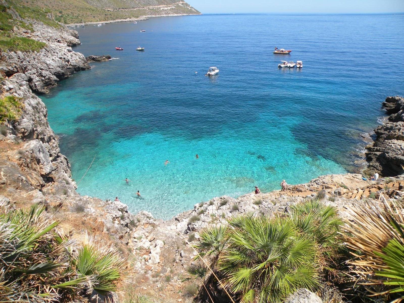 Cala Marinella_пляж.jpg