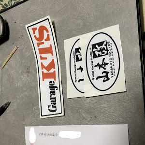 カプチーノ EA11Rのカスタム事例画像 カプ山ちゃんさんの2020年11月09日10:19の投稿