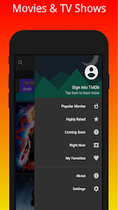 Movies Free HD 2019 & Update Movie App Download For Android 6