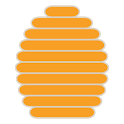 BeeHive Homes Connect icon