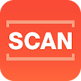 Learn English with News,TV,YouTube,TED - ScanNews