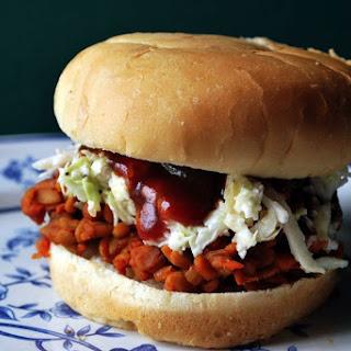 Southern-Style Soul Food, Vegan Style