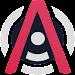 Ariela - Home Assistant Client icon