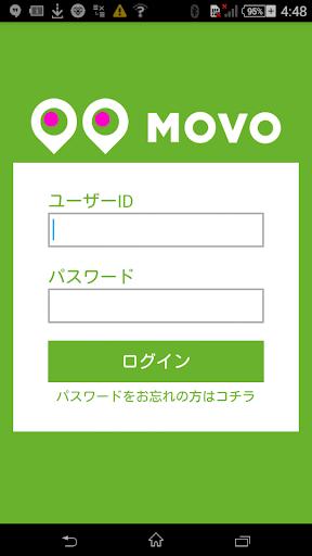 MOVO App 2.1.16 Windows u7528 1