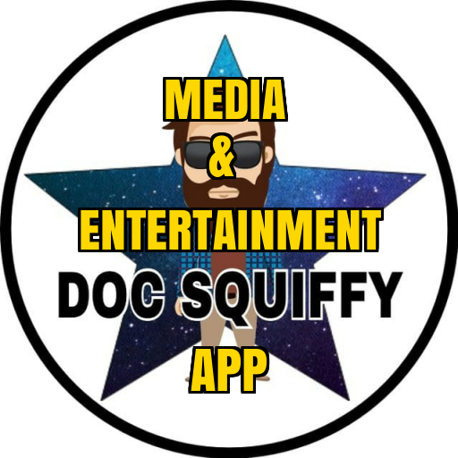 Doc Squiffy Media & Entertainment file APK for Gaming PC/PS3/PS4 Smart TV