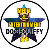 Doc Squiffy Media & Entertainment Android APK Download Free By Doc Squiffy