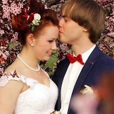 свадебные фото юрия владимировича осипенко с еленой