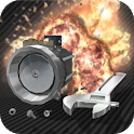 Disassembly 3D icon