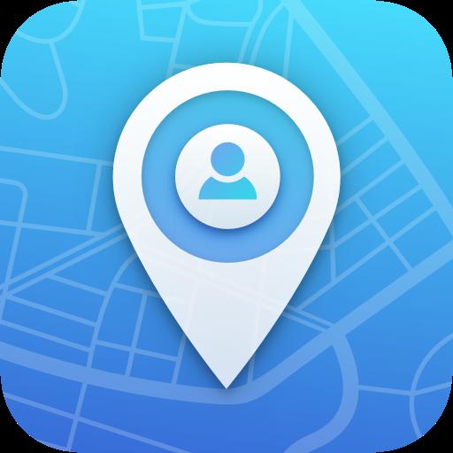 Festive frugi friend finder – free download | frugi.