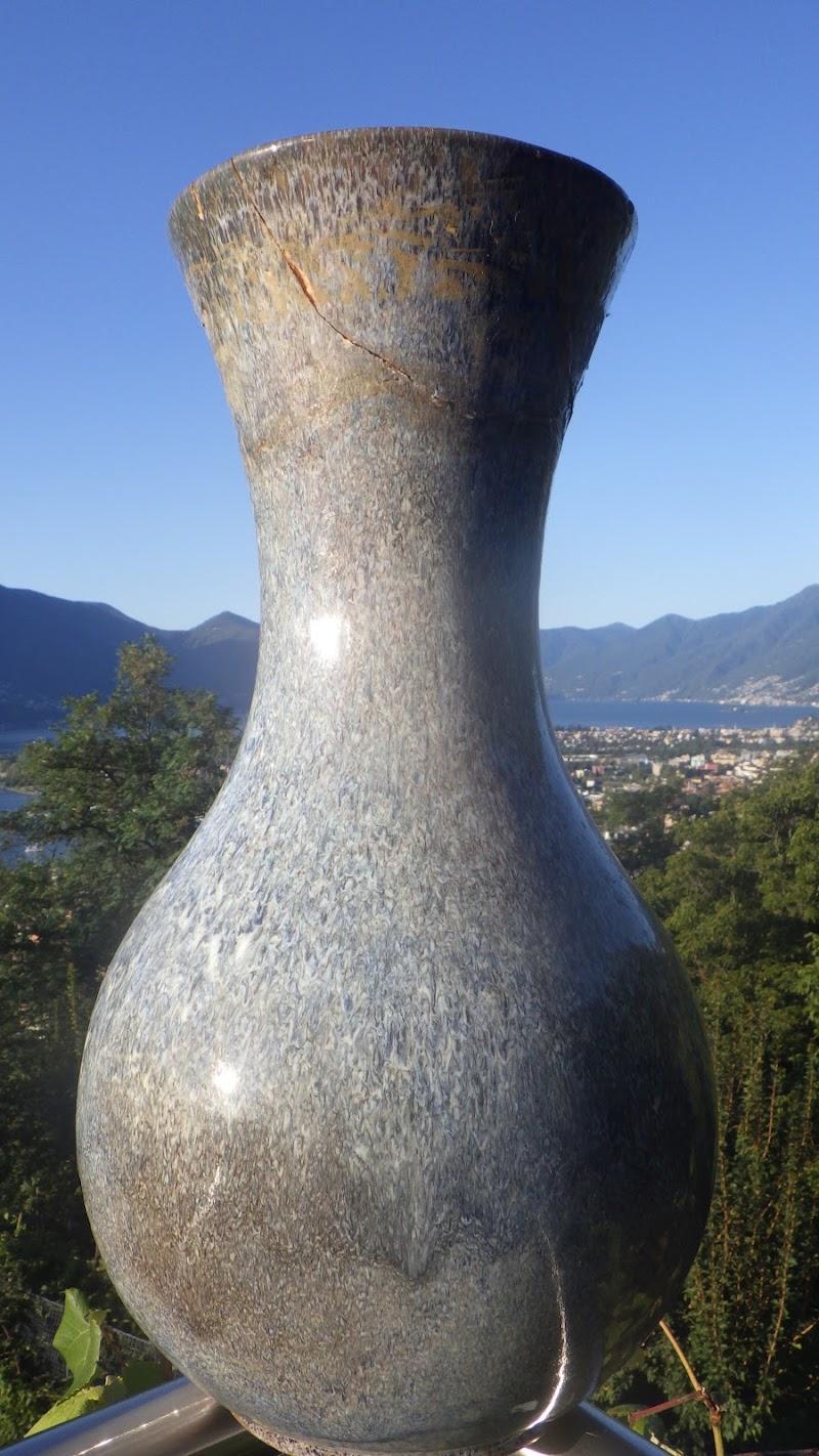 Ceramica di giorgio43