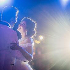 Wedding photographer Tanushree Vaidya (tanushree). Photo of 03.02.2016