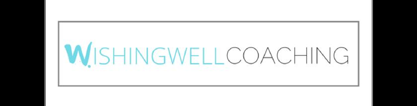 wishingwell coaching