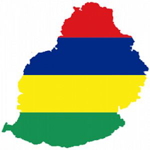 Tropik Mauritius apk