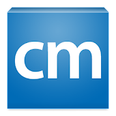 CM First 2015 Conference Demo