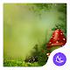 Fairy tale-APUS Launcher theme for PC Windows 10/8/7