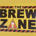 Brew Zone Our Hef