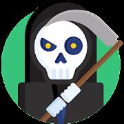 Geeky Hacks : IP tools & WiFi Security (Anti-Hack)