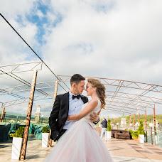 Wedding photographer Bogdan Mikhalevich (mbphoto). Photo of 21.12.2016