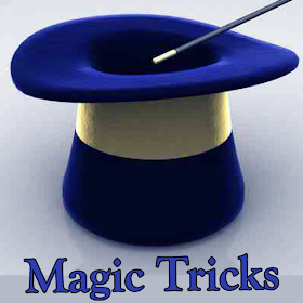 Magic Tricks Video Learning App