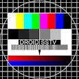 DroidSSTV - SSTV for Ham Radio apk