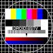 DroidSSTV - SSTV for Ham Radio - Androidアプリ