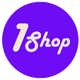 1shop file APK for Gaming PC/PS3/PS4 Smart TV