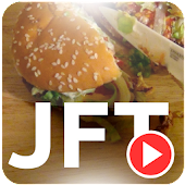 junkfoodtasterdotcom videos