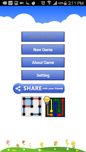 Snakes and Ladders Apk Download For Android 7
