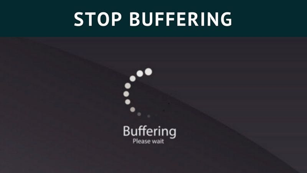 How to Fix Buffering Issues on Your Kodi Device 1