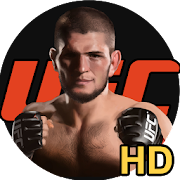 Khabib Wallpaper HD icon