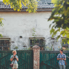 Свадебный фотограф Татьяна Созонова (Sozonova). Фотография от 20.12.2014