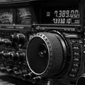 Ham Radio Utility icon