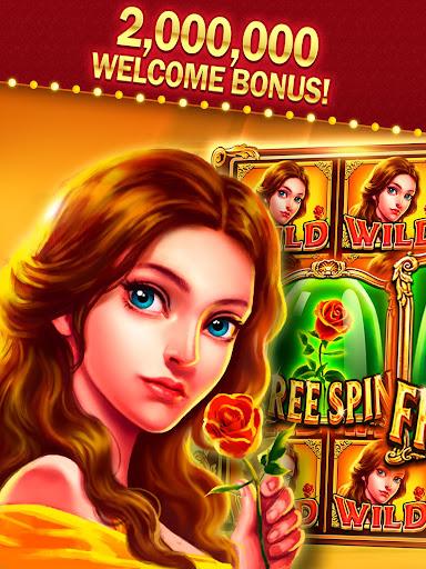 Vegas Nights Slots 2.0.5 screenshots 11