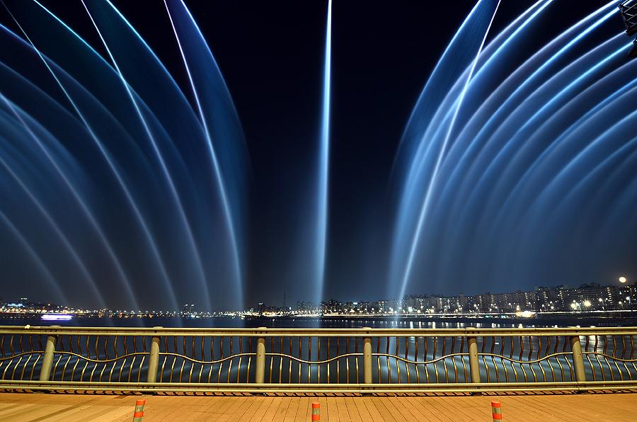 by Irwan Yosi - Landscapes Travel