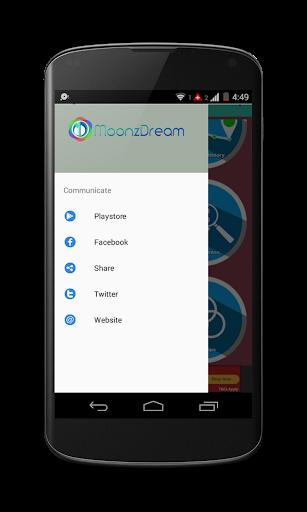 玩免費通訊APP|下載移动定位跟踪器 app不用錢|硬是要APP