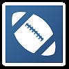 Football NFL News Rumor Scores