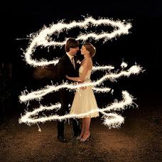 Wedding photographer Dzhon Kheyls (myrongrubb18). Photo of 14.08.2017