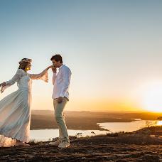 Wedding photographer Leco Reis (lecoreis). Photo of 07.07.2017