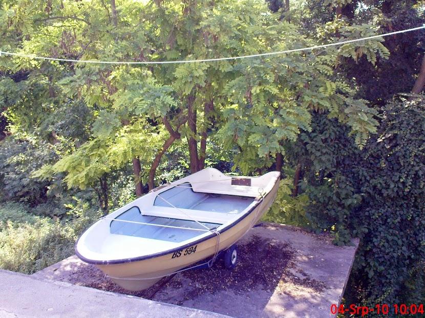 Moja barka mala... YzuLtdp6GjxorbLQzDhZYuK21_kvxx8oVyjGZfhLp9jH=w830-h622-no