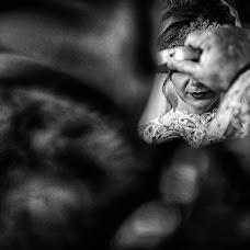Wedding photographer Nicolae Boca (nicolaeboca). Photo of 15.06.2018