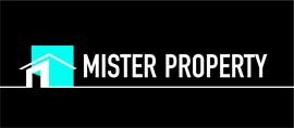 Logo de Mister Property Boulogne-Billancourt