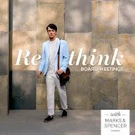 Marks & Spencer photo 4